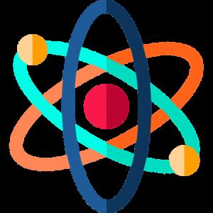 Group logo of AS Level Physics Exam Prep